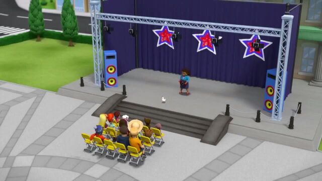 File:PAW Patrol Season 2 Episode 10 Pups Save a Talent Show - Pups Save the Corn Roast 537904.jpg