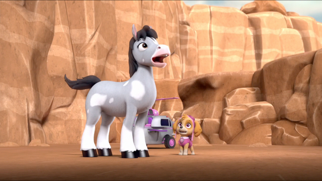 File:Pony 34.png