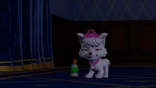 File:Royally Spooked 32.jpg