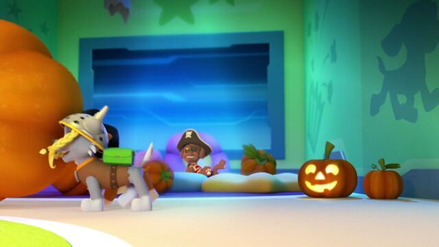File:PAW.Patrol.S01E12.Pups.and.the.Ghost.Pirate.720p.WEBRip.x264.AAC 94361.jpg