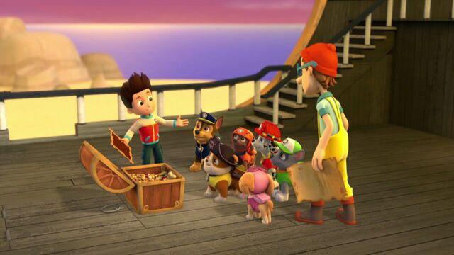 File:PAW.Patrol.S01E26.Pups.and.the.Pirate.Treasure.720p.WEBRip.x264.AAC 1323422.jpg