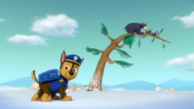 File:PAW Patrol 316A Scene 36.png