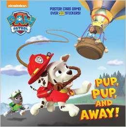 File:Pup Pup and Away Book.jpg