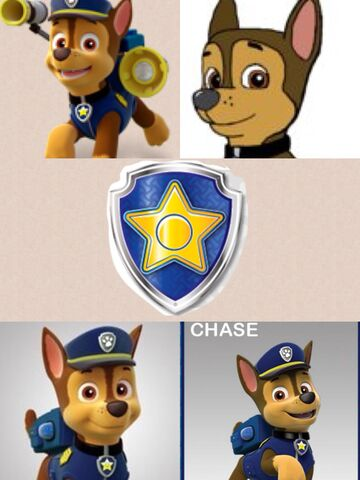 File:Chase1.jpg