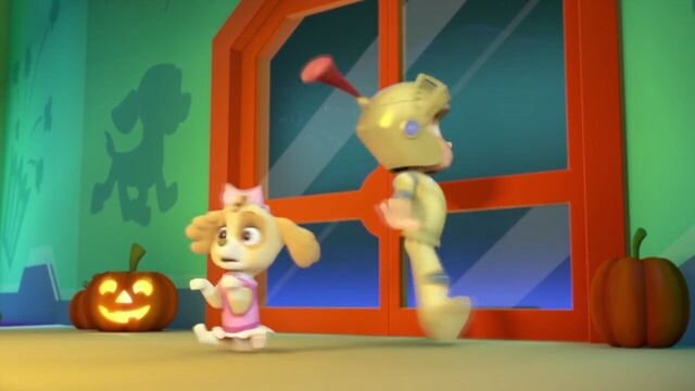 File:PAW.Patrol.S01E12.Pups.and.the.Ghost.Pirate.720p.WEBRip.x264.AAC 76977.jpg