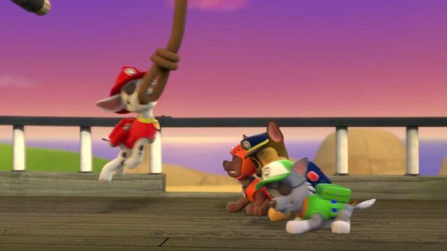 File:PAW.Patrol.S01E26.Pups.and.the.Pirate.Treasure.720p.WEBRip.x264.AAC 1349615.jpg