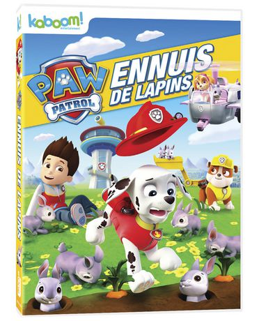 File:PAW Patrol Bunny Trouble DVD Canada French.jpg
