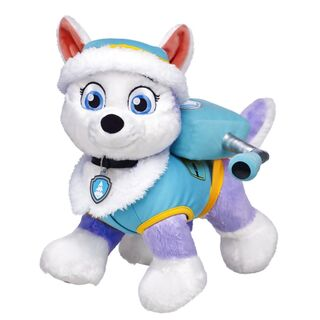 Everest Toys Paw Patrol Wiki Fandom Powered By Wikia