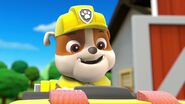 PAW.Patrol.S01E21.Pups.Save.the.Easter.Egg.Hunt.720p.WEBRip.x264.AAC 455188