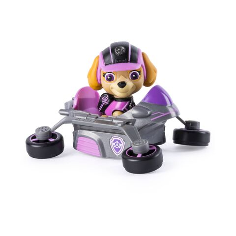 File:PAW Patrol Mission PAW Skye's Cycle 2.jpeg