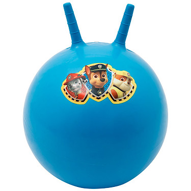 File:PAW Patrol ball 1.jpg