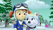 Ace & Everest - 2x24B Pups Save Skye