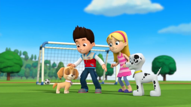 File:Super Pup (Petting).png
