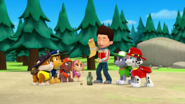 File:PAW.Patrol.S01E26.Pups.and.the.Pirate.Treasure.720p.WEBRip.x264.AAC 821354.jpg