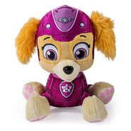 PAW Patrol Pup Pals - Air Rescue Skye 2
