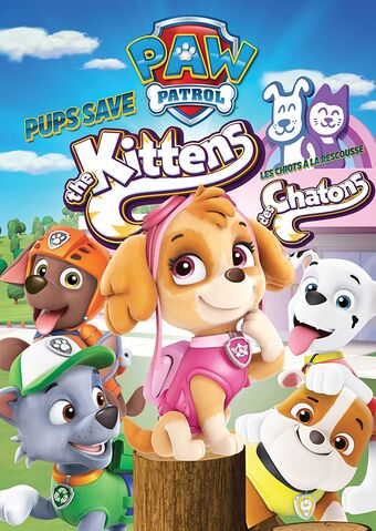 File:Pups Save the Kittens DVD cover - April 2017.jpg
