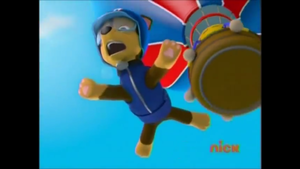 File:ChaseFlying.png
