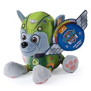 PAW Patrol Pup Pals - Air Rescue Rocky 1