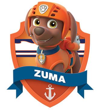 File:Zuma-feat-332x363.jpg