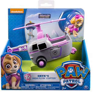 File:Skye's high flyin' copter in box.png
