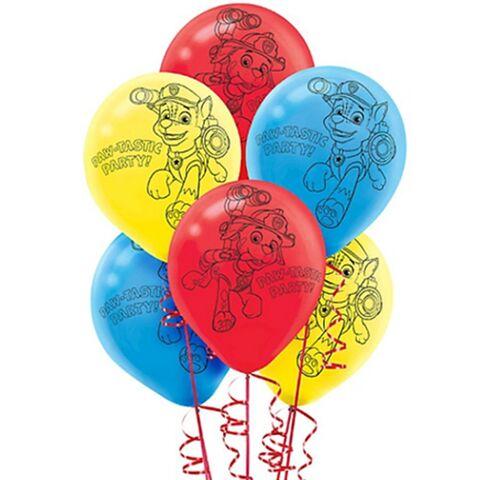 File:Ballons.jpg