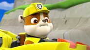 PAW.Patrol.S01E21.Pups.Save.the.Easter.Egg.Hunt.720p.WEBRip.x264.AAC 977743