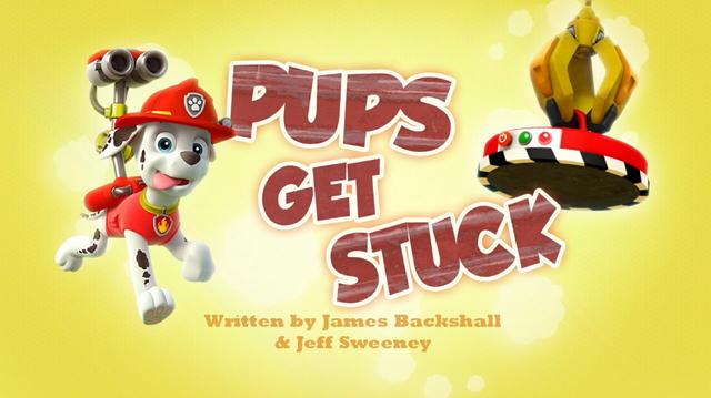 File:Pups Get Stuck (HQ).png