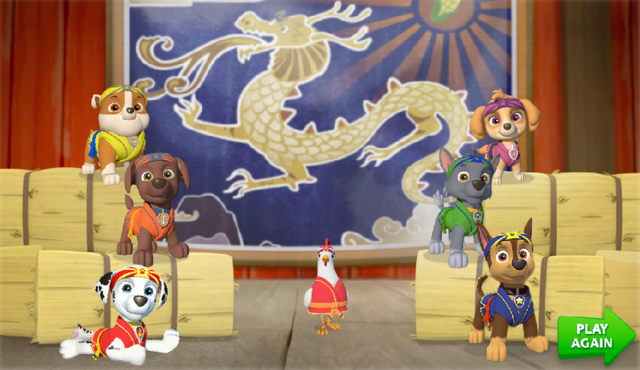 File:PAW Patrol Pup-Fu! Video Game Scene 6.png