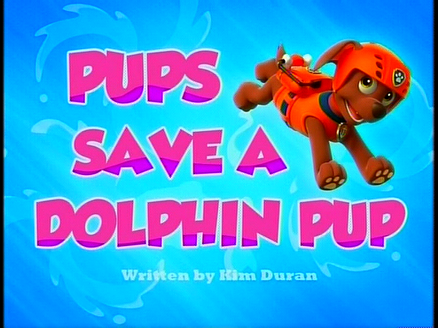 File:Pups Save a Dolphin Pup SD.png