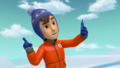 Thumbnail for version as of 05:26, November 8, 2014