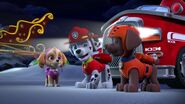 PAW.Patrol.S01E16.Pups.Save.Christmas.720p.WEBRip.x264.AAC 785952