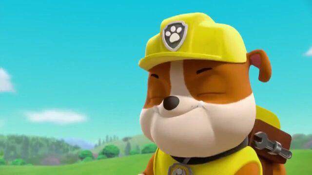 File:PAW Patrol Season 2 Episode 10 Pups Save a Talent Show - Pups Save the Corn Roast 627727.jpg