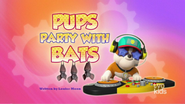 File:Pups Party with Bats (Low Quality).png