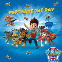 File:Pups Save The Day.png