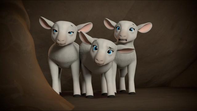 File:Sheep 47.png