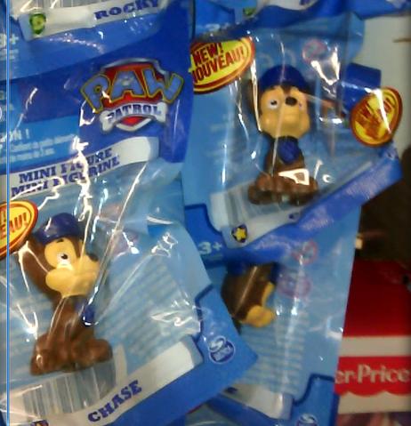 File:Mini Figurine Chase.png