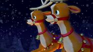PAW.Patrol.S01E16.Pups.Save.Christmas.720p.WEBRip.x264.AAC 326092