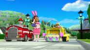 PAW.Patrol.S01E21.Pups.Save.the.Easter.Egg.Hunt.720p.WEBRip.x264.AAC 1220519