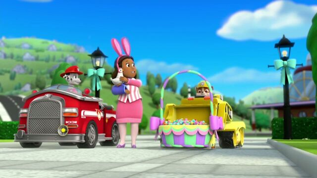 File:PAW.Patrol.S01E21.Pups.Save.the.Easter.Egg.Hunt.720p.WEBRip.x264.AAC 1220519.jpg