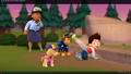 Thumbnail for version as of 15:11, June 11, 2014