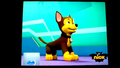 Thumbnail for version as of 00:22, October 22, 2014