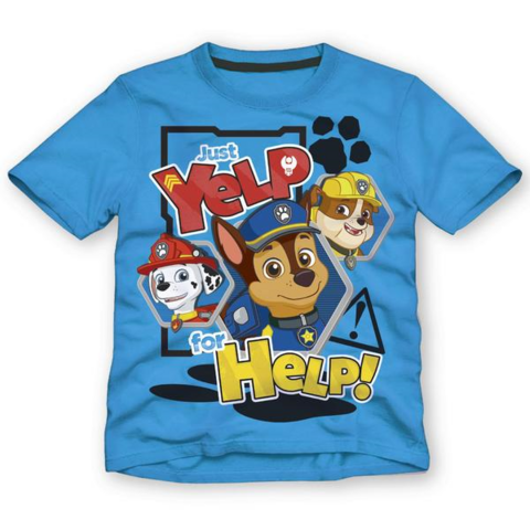 File:Shirt 98.png