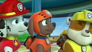 PAW.Patrol.S01E15.Pups.Make.a.Splash.-.Pups.Fall.Festival.720p.WEBRip.x264.AAC 252619