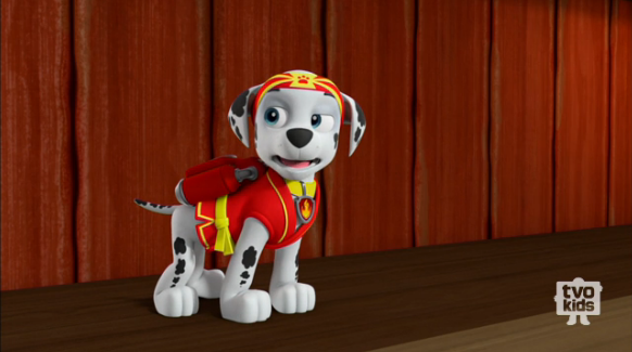 File:Pup-Fu!74(Marshall).PNG