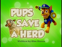 File:210px-Pups Save a Herd SD.png