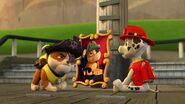 PAW.Patrol.S01E26.Pups.and.the.Pirate.Treasure.720p.WEBRip.x264.AAC 1356288