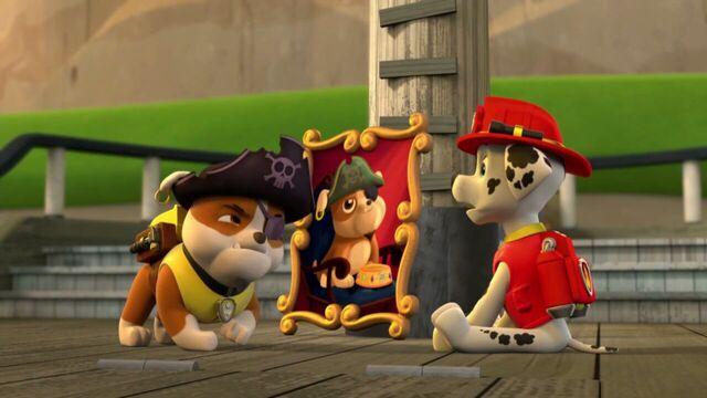 File:PAW.Patrol.S01E26.Pups.and.the.Pirate.Treasure.720p.WEBRip.x264.AAC 1356288.jpg