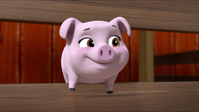 File:Little Pigs 1.png