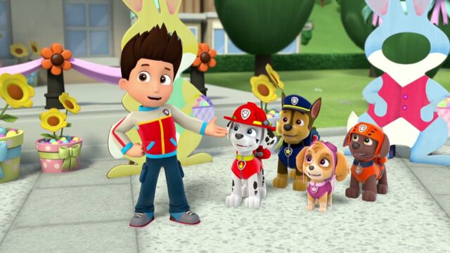 File:PAW.Patrol.S01E21.Pups.Save.the.Easter.Egg.Hunt.720p.WEBRip.x264.AAC 734167.jpg