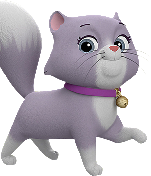 File:PAW Patrol Cali Cat Callie.png